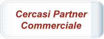 Cercasi Partner Commerciale
